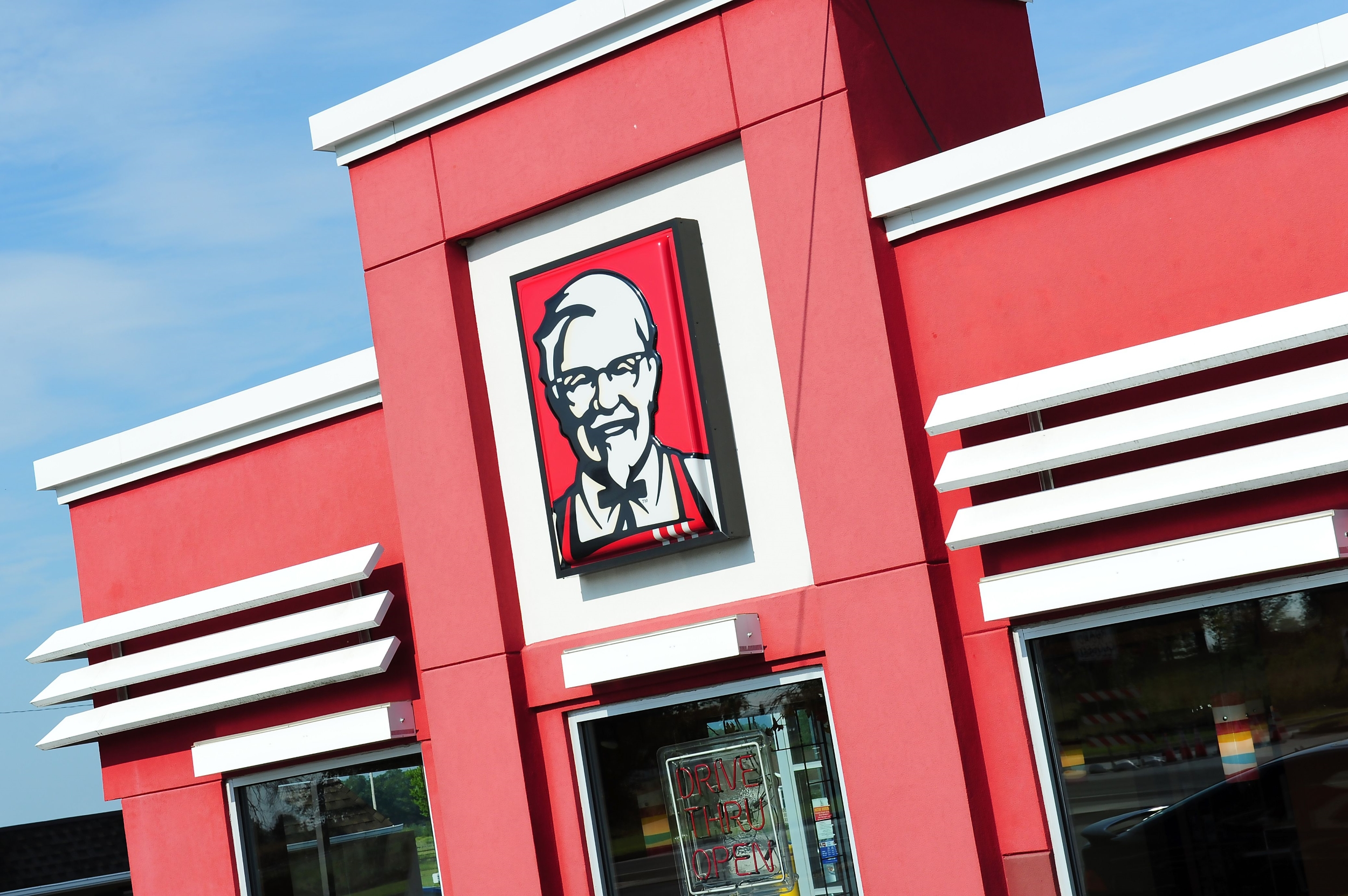 9 Ways Kfc Is Completely Different In Other Countries