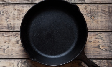 best-ways-use-cast-iron-skillet