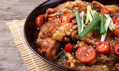 korean-dishes-didnt-know-ordering