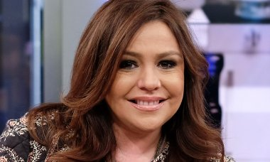 things-didnt-know-rachael-ray