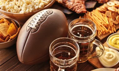 unhealthy-super-bowl-party-foods-avoid