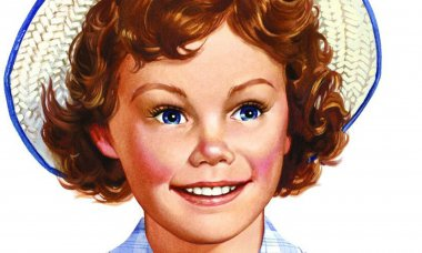 untold-truth-little-debbie