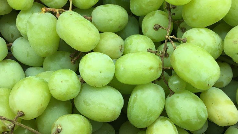 7 Fruits You Should Be Eating And 7 You Shouldn T