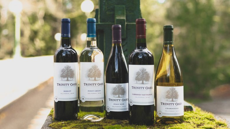 Award Winning Wines You Can Buy For Cheap