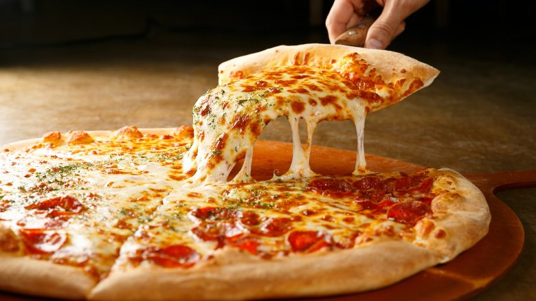Best pizza places in America - Mashed