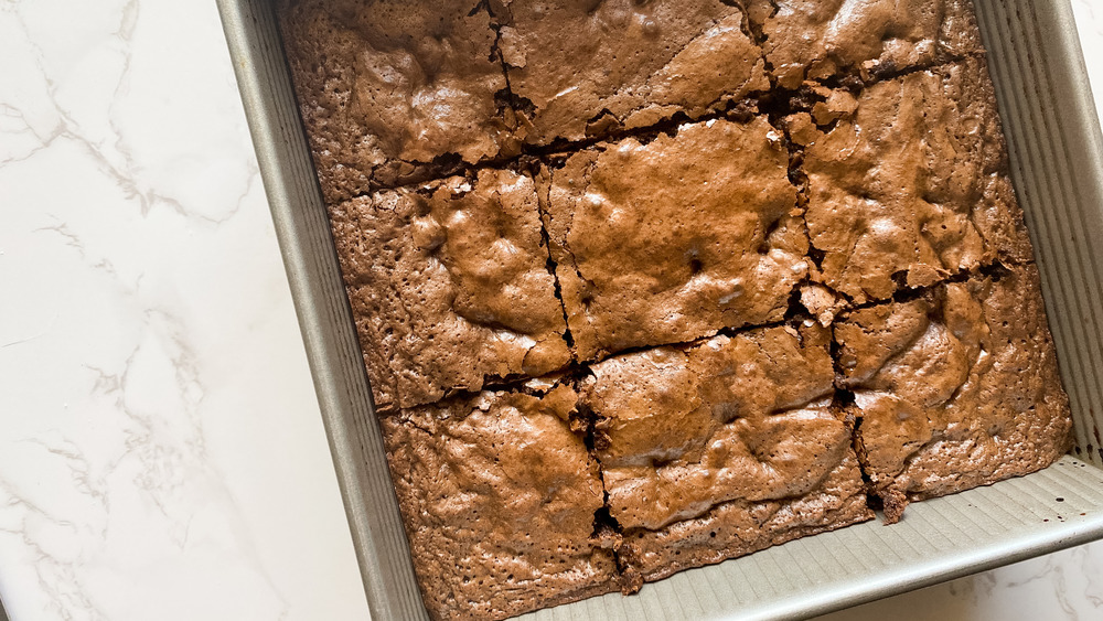 You'll Fall in Love with These Brownie Recipes