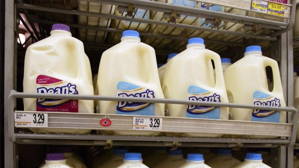 Expiration dates you should and shouldn't follow