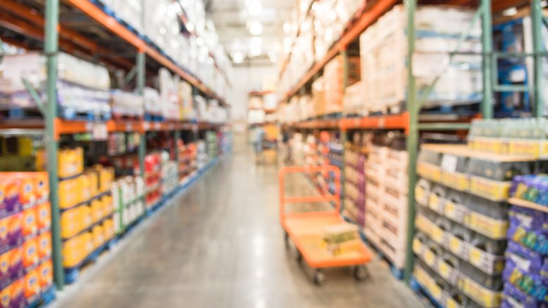 Secrets Costco doesn't want you to know
