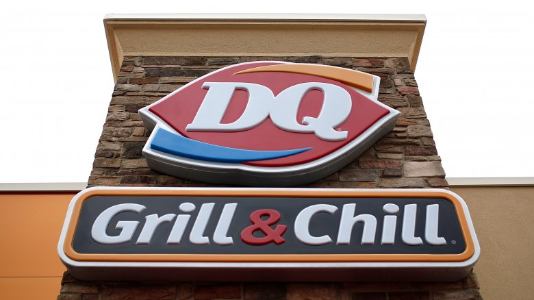 Secrets Dairy Queen doesn't want you to know