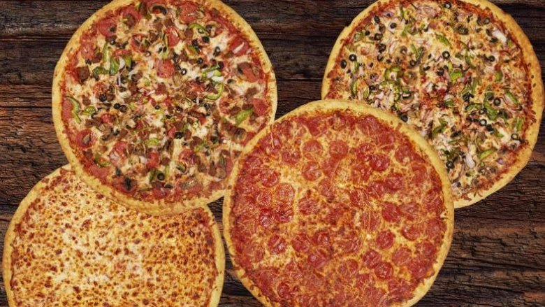 The Costco pizza hack you need to know