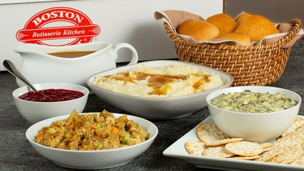 The real reason Boston Market is disappearing