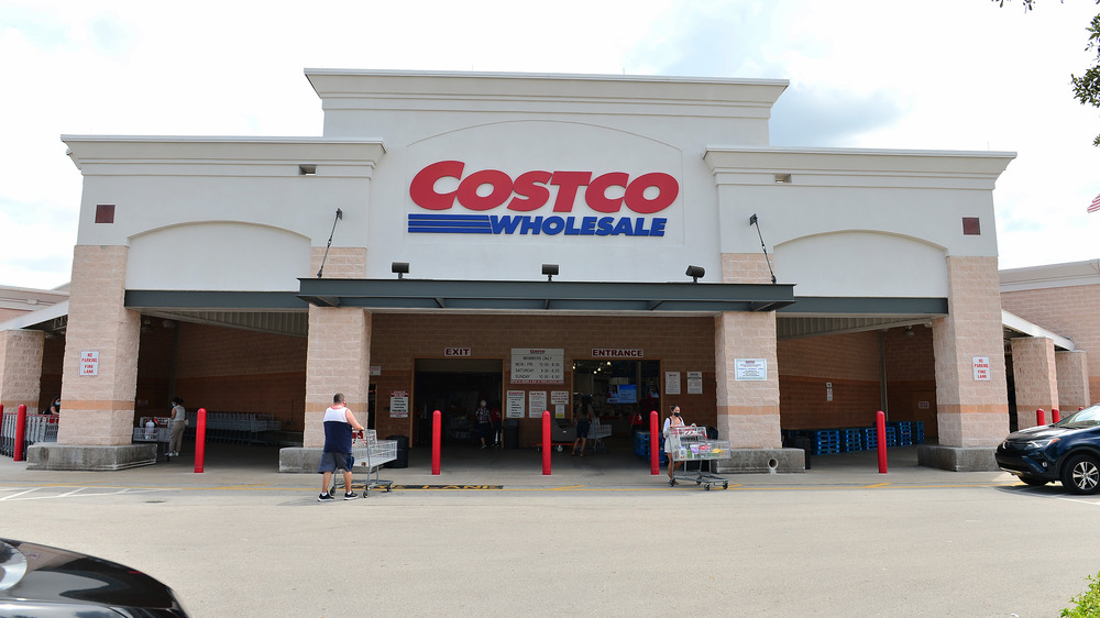 The real reason Costco has such a low turnover rate