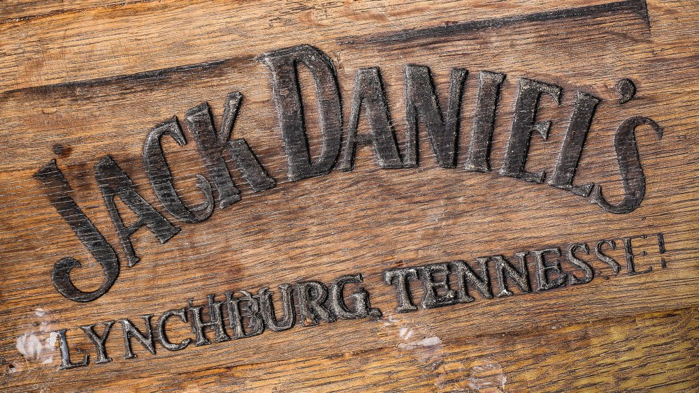 The secret ingredient you didn't realize was used to make Jack Daniel's