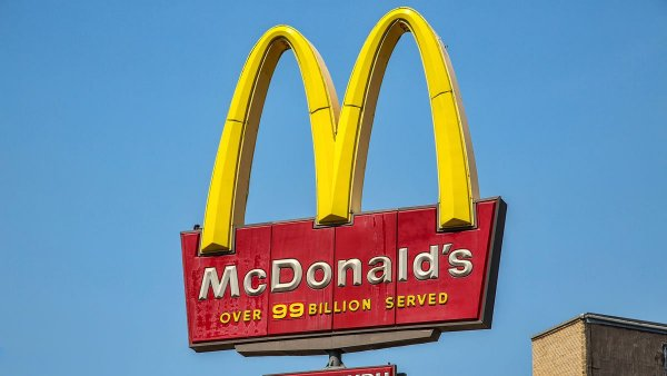 The truth about how many burgers McDonald's has sold