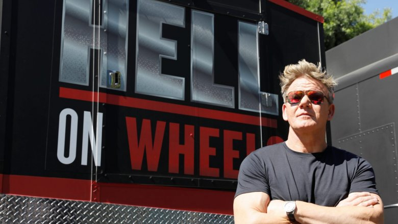 Is Kitchen Nightmares Coming Back
