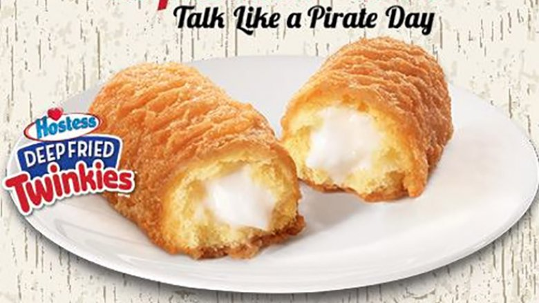 talk like a pirate day ad