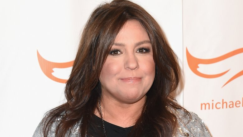 rachael ray sex photos