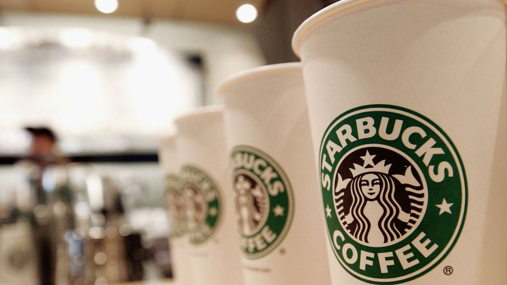 This is how Starbucks really makes its money