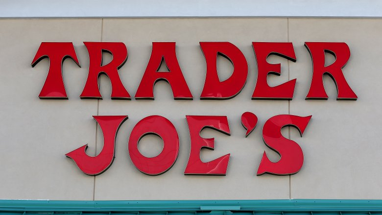 Trader Joe's Frozen Foods You'll Wish You Knew About Sooner