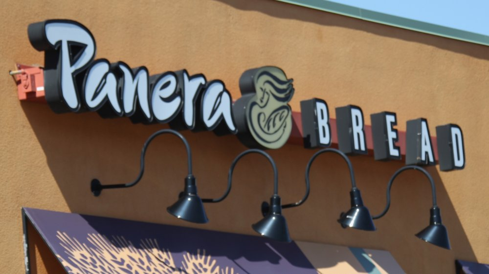 Workers reveal what it's really like to work at Panera Bread