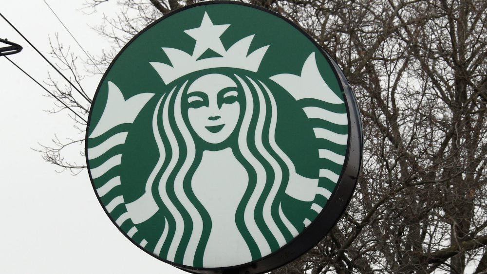 You Should Never Get Breakfast At Starbucks. Here's Why