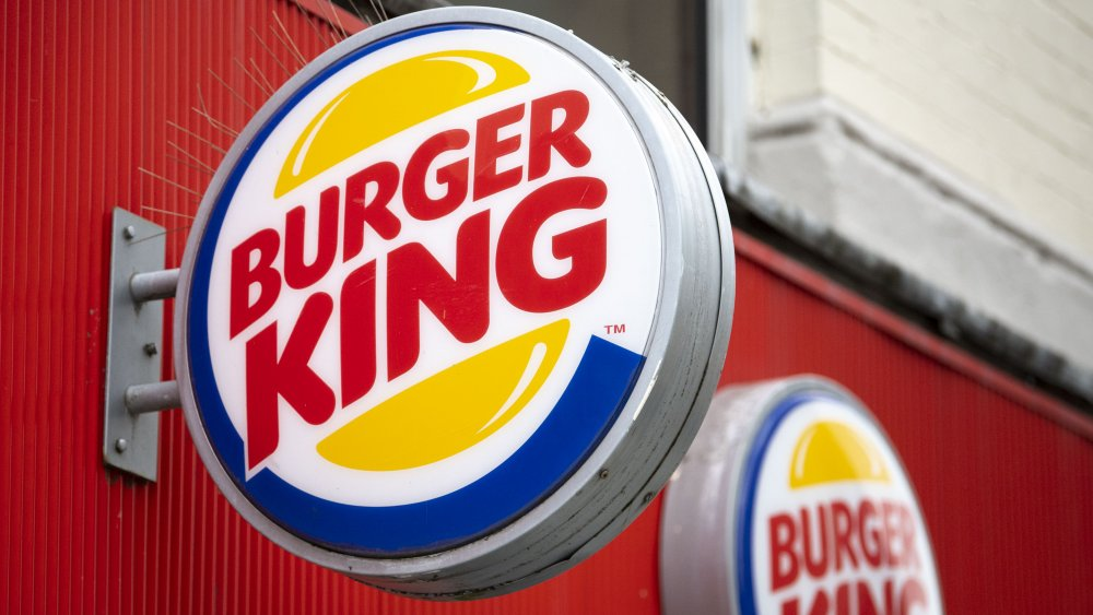 You should never order chicken nuggets from Burger King. Here's why.