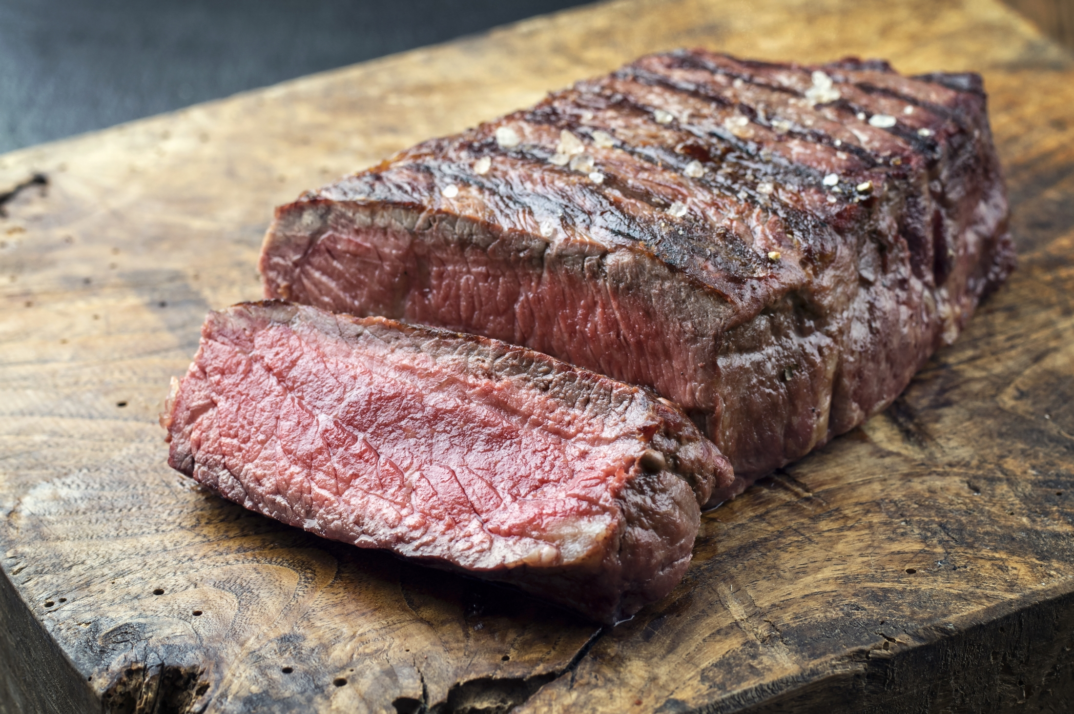 The Best Cuts Of Steak For Any Budget
